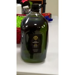 5L AOP SIURANA EV OLIVE OIL - NEW HARVEST 2017