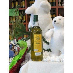 FRENCH OLIVE OIL 1L